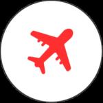 Smoore Plane 1